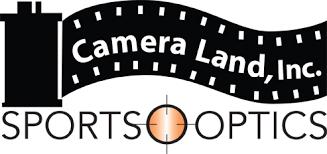 Camera Land, Inc.