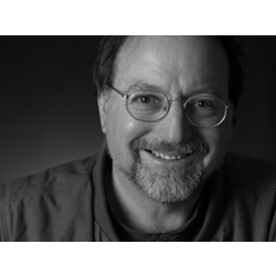 Jim Lennon Photographer175-H2 Commerce Drive Hauppauge NY631-617-5872